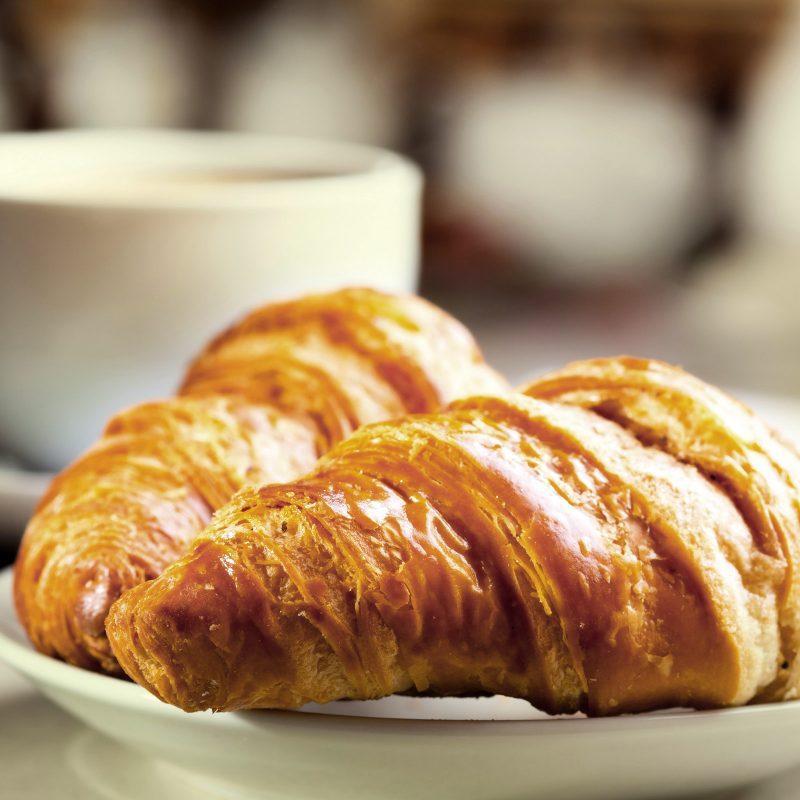 Das Post Freilassing | Mit einem guten Frühstück in den Tag starten